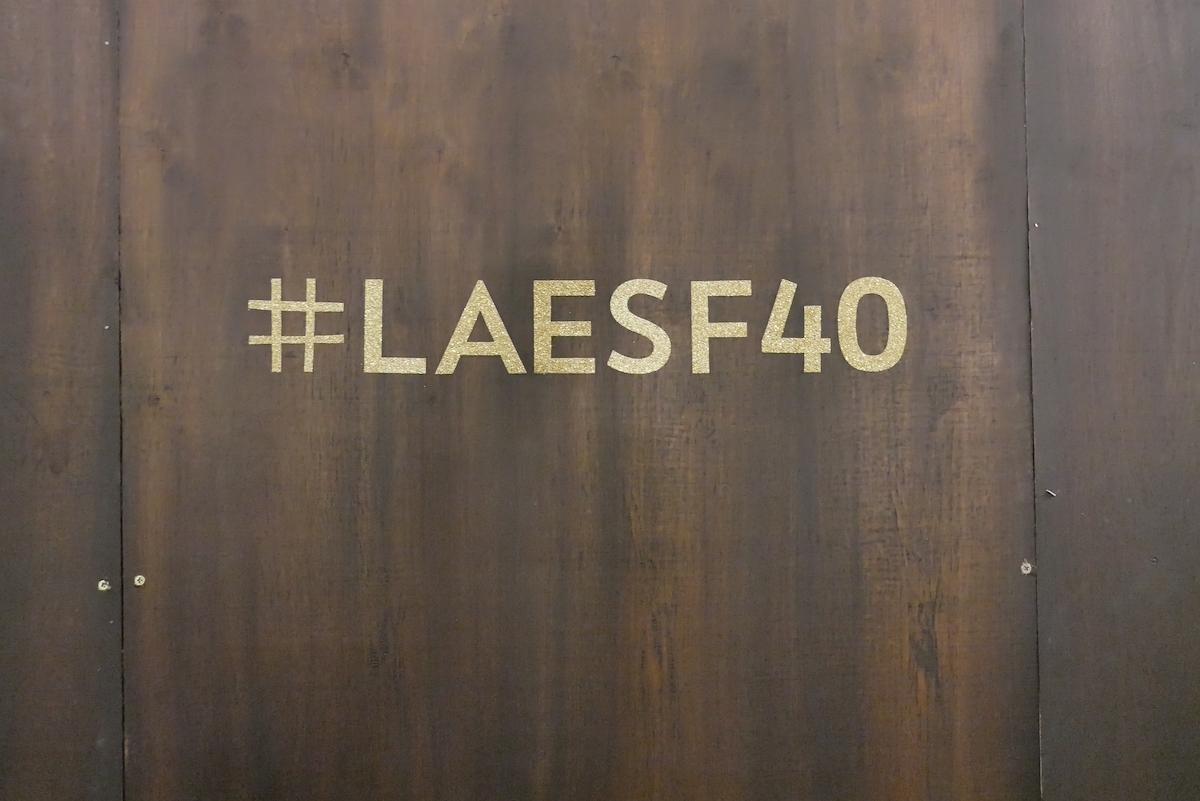 lae40-last