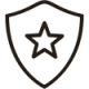 icons8-favorites-shield-100