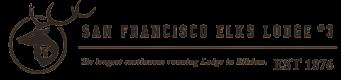 logo-elks