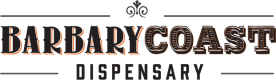 logo-barbary-coast