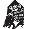 Housing Rights Committee