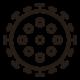 icons8-coronavirus-500