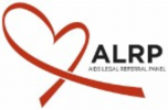 welcome_logo_.ALRP-MAIN_LOGO-150